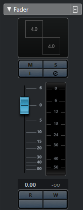 Cubase Not using VST Multipanner.png