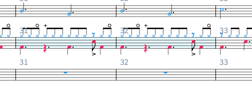 bar-repeat after music input.png