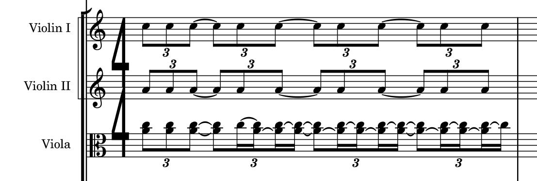 tuplet-reduction.png