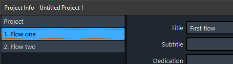 Project info dialog.png