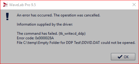 Write DDP to CD from Empty Folder Test.PNG