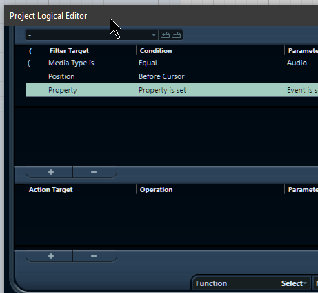 Project Logical Editor.png