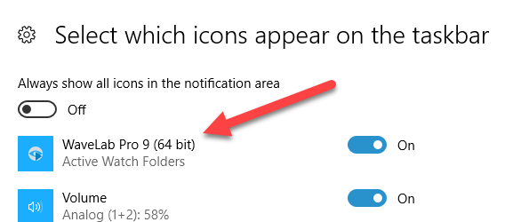 Select which icons appear.png