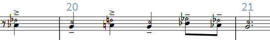 artificial-harmonic.PNG