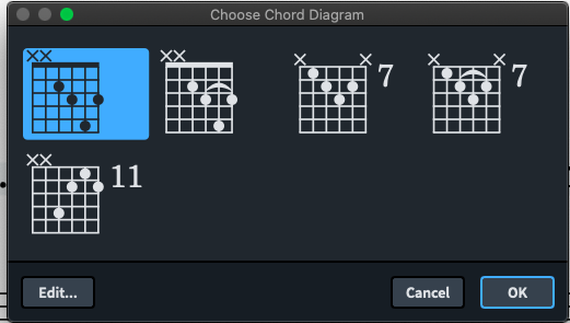 Pic 3 C7 Chords.png