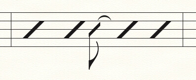 Drum Notation in other software.jpg
