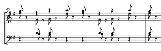 condensing, position of rests.png