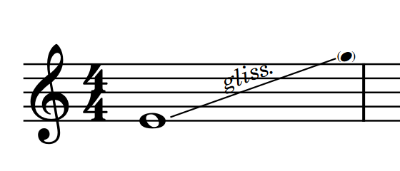gliss_note_small_end_example
