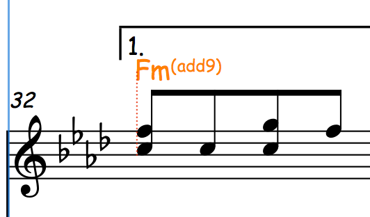 repeat_ending_chord_symbol_collision.png