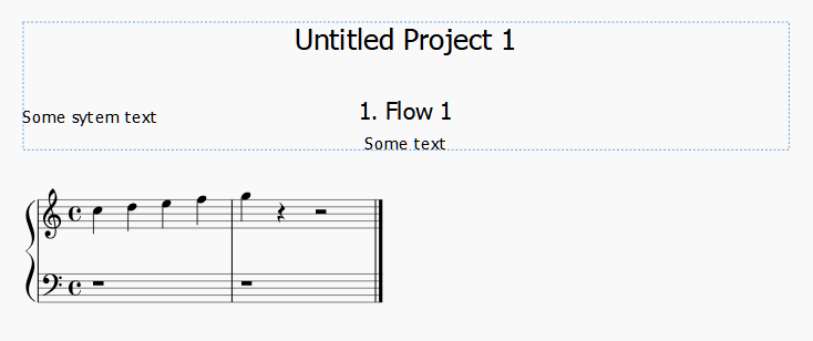 Musescore import from PDFtoMusic Pro.png