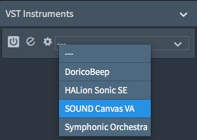 Play Mode VST Instruments.png