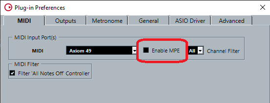 enable MPE.png