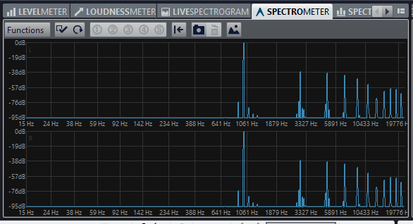 UV22HR Dither 1KHz +0.5 dB.png