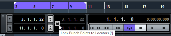punch_points_locked.png