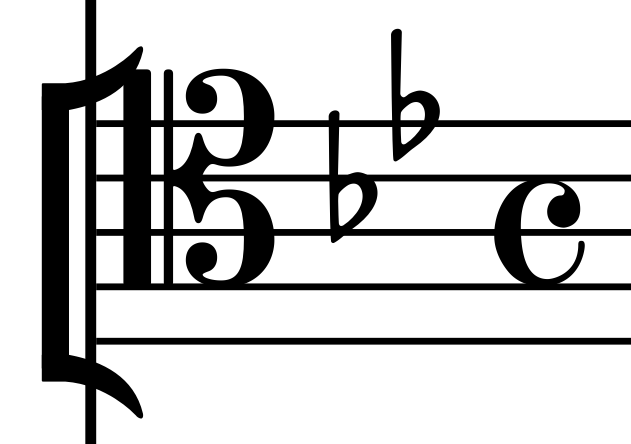 clef.PNG