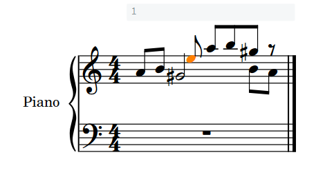 Upper voice without rests.PNG