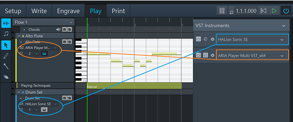 VSTs.png