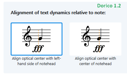 Alignment_of_Dynamics_5.png