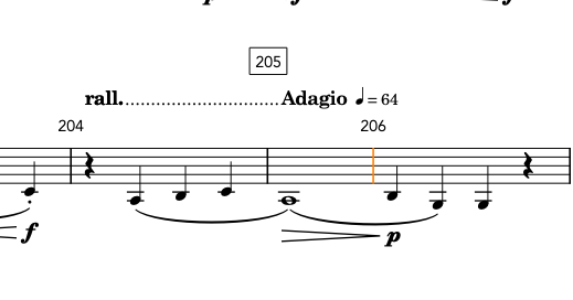 Rehearsal marks .png