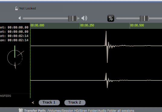 Soundminer wave view.png
