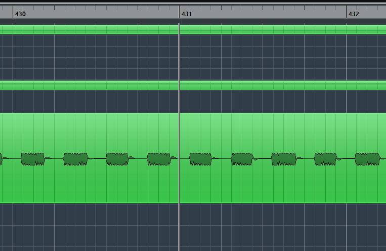 Quarter Notes Out of Sync 1.png