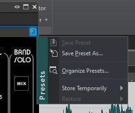 plugin used in clip track or output sections.png