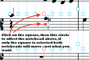 2. move only one notehead and stem.png