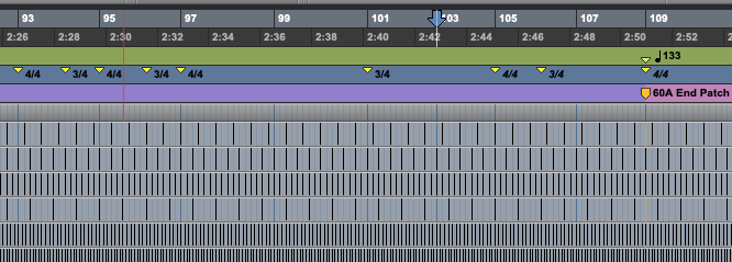 Pro Tools MIDI Import from Dorico.png