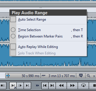 Right Click Play Audio Range - Audio File.png