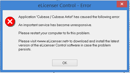 cant-open-cubase.PNG