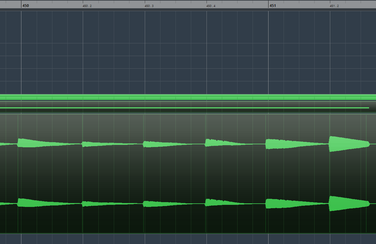 Quarter Notes Out of Sync 2.png