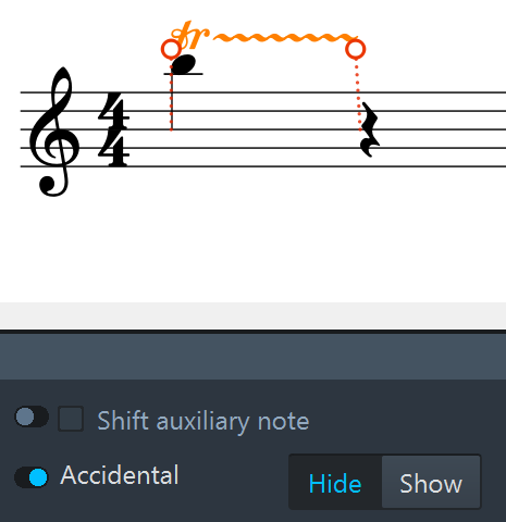 atonal trill.png