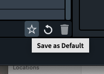 Save as default 2.png