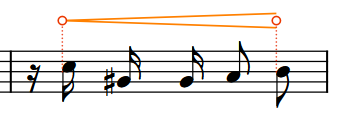 Exemplo hairpin 1.png