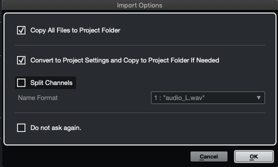 Importing several files.png