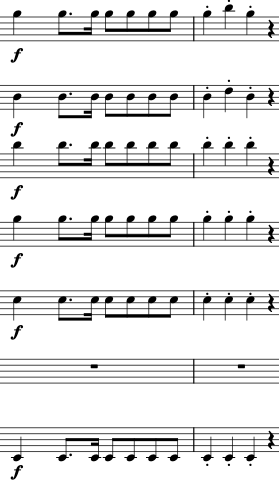 before condensing - flutes, bassoons, horns.png