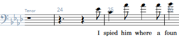 dorico-bass-clef-incorrect.png