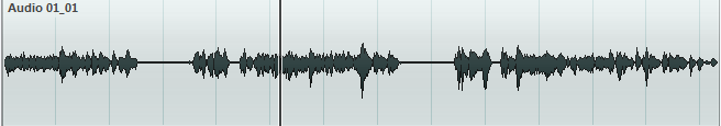 Cubase10_Issue2.PNG