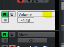 Cubase MIDI Issue 7.PNG