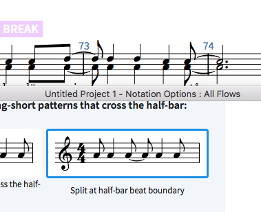 Sycopation.png