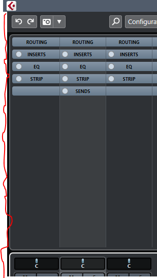 offset on mixconsole.PNG