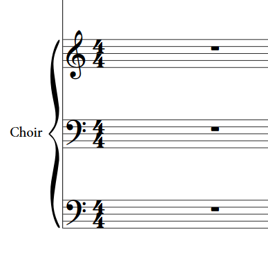 choir 3 staves.png