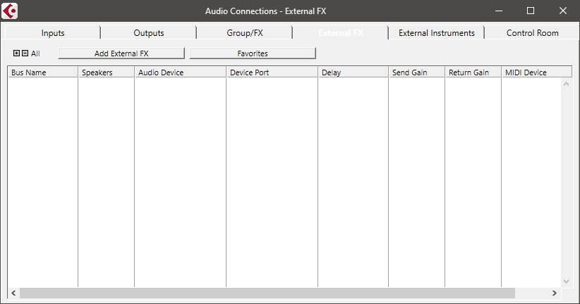 AUDIO CONNECTIONS2.png