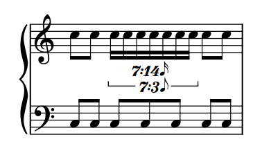 nested tuplet.png