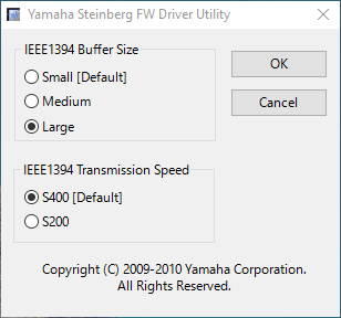 Windows 10 Yamaha Steinberg FW Driver Settings-IEEE1394-Large_NO_DROPOUTS.png