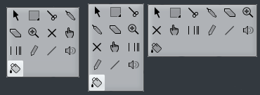 Toolbox_C9_composite.png
