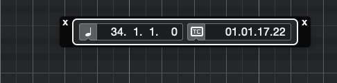 Cubase 10 Secondary Time Display.png