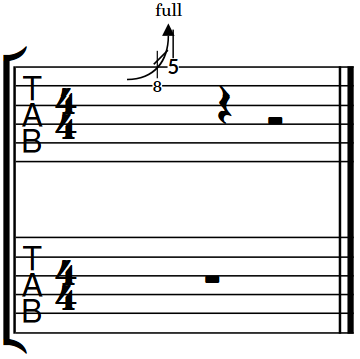 grace_note_offset_with_bend.png