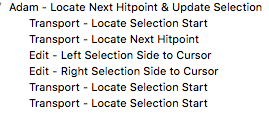 Locate Next Hitpoint and Update Selection.png