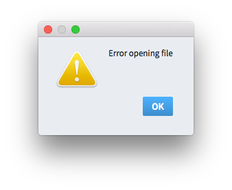 Error opening file.png